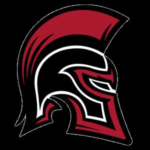 School Logo Image